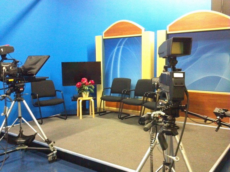 MPACT Studio