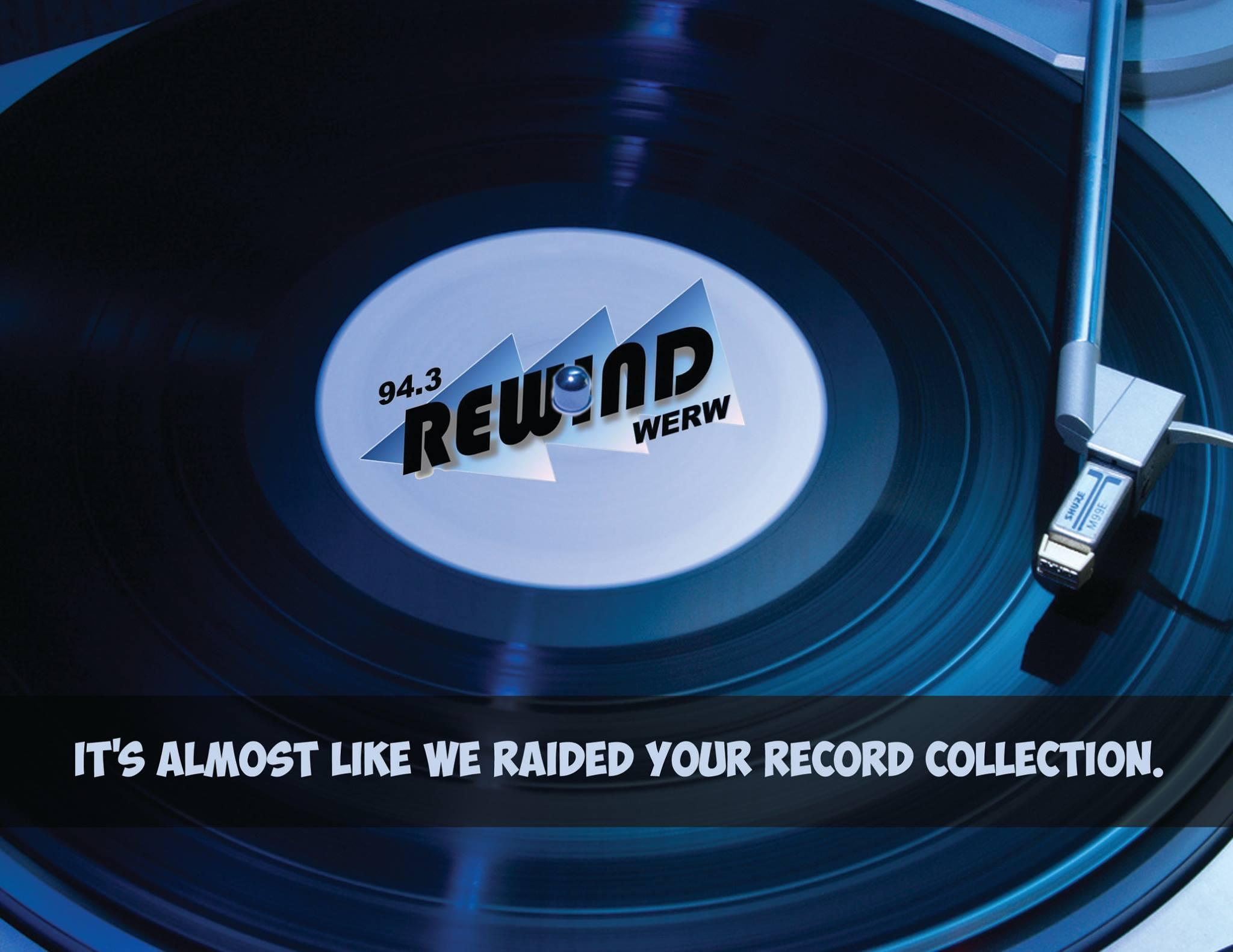 rewind record2