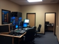 2013-01-09 Control Room