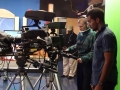 Election 2013-Camera Set