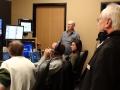 Election 2013-Control Room Crew.1