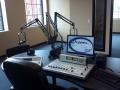 Radio desk 2012-09-06