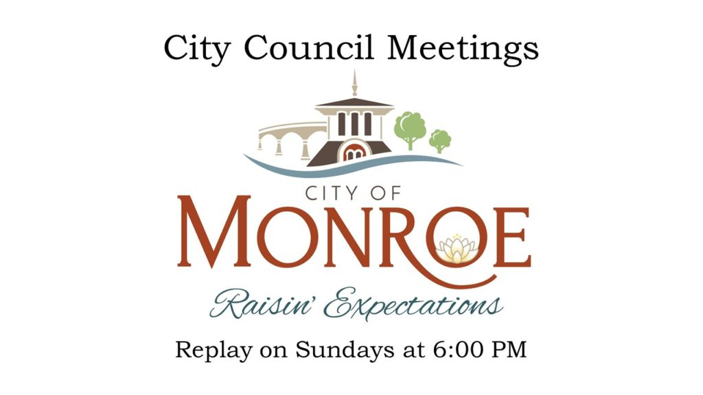 City Council Meetings_100917
