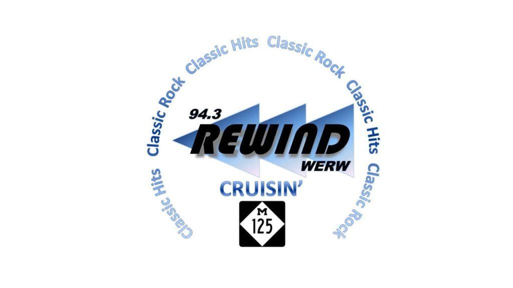 Rewind M125 Logo_100917