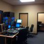 2013-01-09-Control-Room