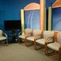 2013-06-19-Set-1-tan-Chairs