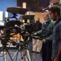 Election-2013-Camera-Set