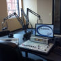 Radio-desk-2012-09-06