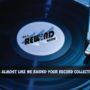 rewind-record2