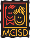 MISD_graphic_021114