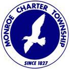 Monroe-Township-Logo_01