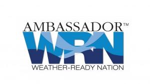 WRN Logo_Cropped_031416