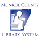 MCLS-Logo---With-Text