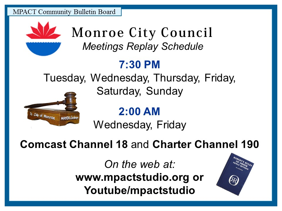 City-Council-Meeting-Replay