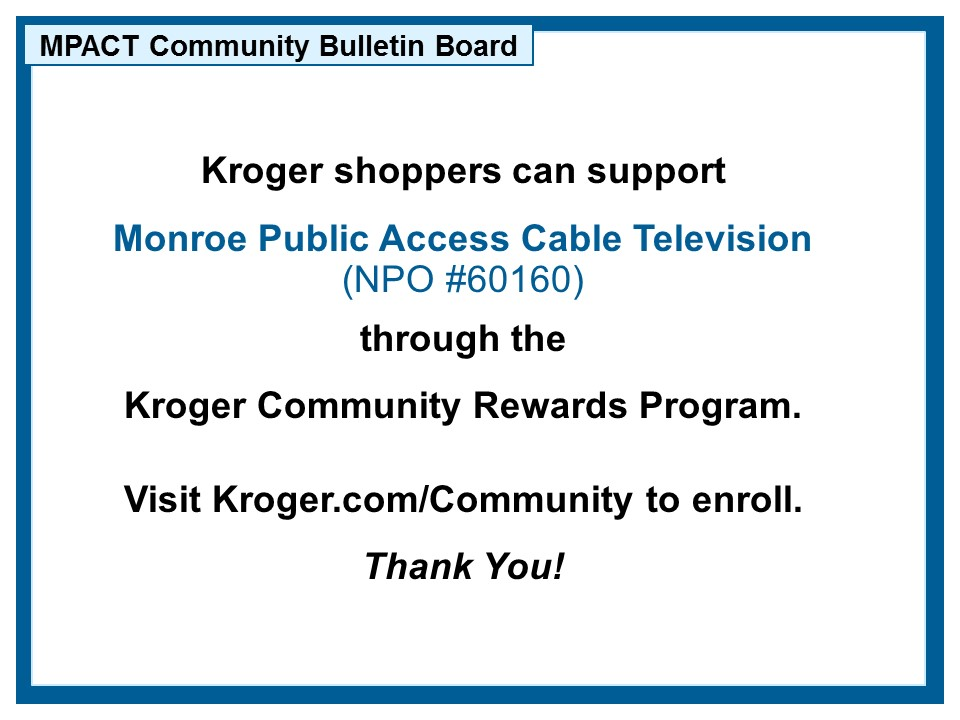 MPACT-Kroger-rewards