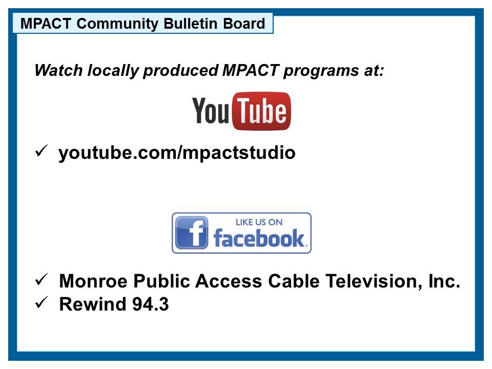 MPACT-Social-Media